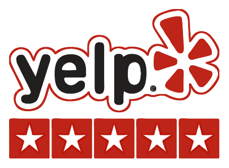 Old World Deli Yelp Reviews